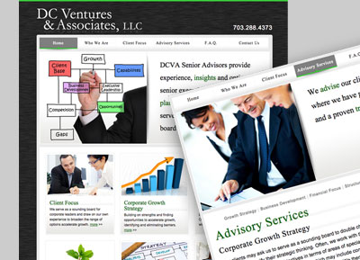 DC Ventures & Associates LLC thumbnail
